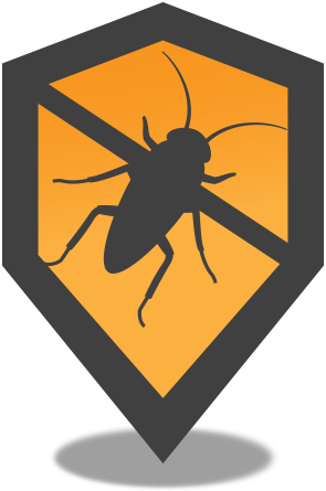 BioChem Pest Control Essex & London